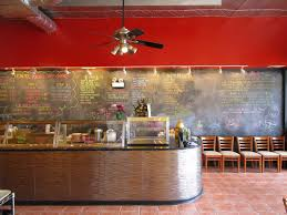 Thai Urban Kitchen Chicago Il Nakorn Or Whose Authenticity Is It Anyway Fooditor