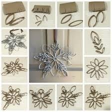 pin by rita rasmussen on ornaments pinterest toilet paper