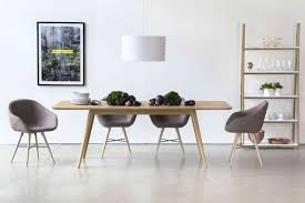 Scandinavian Dining Room Furniture by 6 Smart Ways To Boost Property Value Through Good Design Hipvan