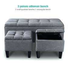 ikea storage ottoman bedroom ottoman bench australia bedroom ottoman bench ikea 3 piece