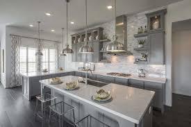 home interior representative new home for sale 1218 malea richmond tx 77406