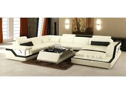 canap tissu beige articles with canape dangle confortable tag canape d angle