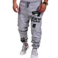 aliexpress buy 2016 new design hot sale hip 2016 new york trend number 7 printed design men hot sale