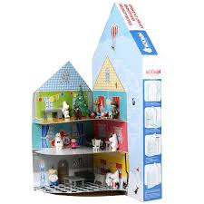 home interiors and gifts candles advent calendar 2017 advent calendar with toys house home