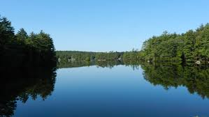 New Hampshire lakes images New hampshire lakes association pawtuckaway lake improvement jpg