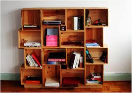 Ikea Modular Bookcase Modular Storage Units For Sale Modular Shelf Contemporary Wooden