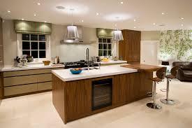 kitchen design ideas u2013 decor et moi