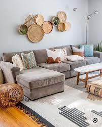 home decor make up vanityv instagram fashion
