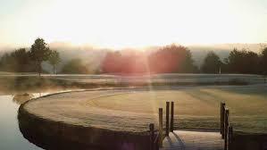 Wetter In Bad Vilbel Golf In Hessen 61 Golfplätze Für Golfer