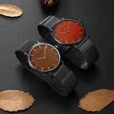 aliexpress com buy geekthink top luxury brand quartz watches men