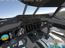 infinite flight simulator mod apk free - Infinite Flight Simulator Apk