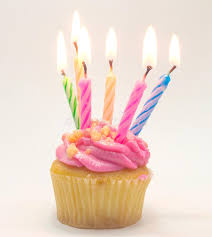 cupcake candles cupcake candles images perfectend for