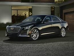 is a cadillac cts rear wheel drive 2016 cadillac cts price photos reviews features