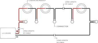 domestic spotlight wiring diagram wiring diagram simonand