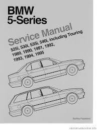 bmw m3 1997 e36 workshop manual