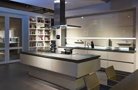 kchen mit inseln küche mit insellösung küchen ekelhoff