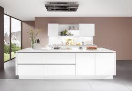 poign s meubles de cuisine poigne cuisine leroy merlin poigne de meuble discrte aluminium