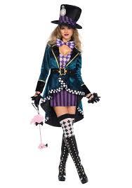 halloween costumes 2016 for women tag splendi halloween costumes