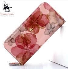 leather women s wallet pattern 107 best wallets for women images on pinterest wallets louis