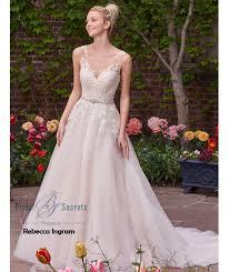 wedding dresses maggie sottero maggie sottero wedding dresses sydney bridal secrets