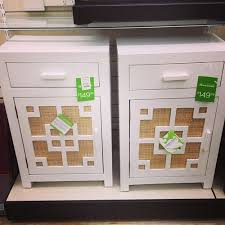 home goods furniture end tables home goods furniture end tables contactmpow