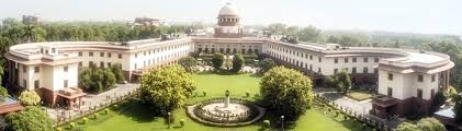 Cause List High Court Lucknow Bench Home Supreme Court Of India