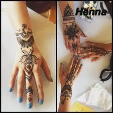 henna shoppe 72 photos u0026 46 reviews women u0027s clothing 7235 e