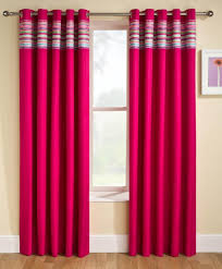 Light Pink Curtains For Nursery by Curtains Bella Light Pink Curtains Butterfly Ready Made Blackout
