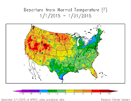 california drought map january 2016 drought january 2015 state of the climate national centers