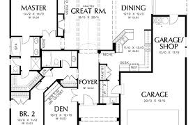 design a plan how to design a floor plan in photoshop dress or outfit achool hut