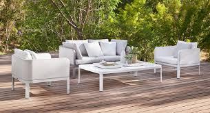 Types Of Patio Furniture by Buyers Guide Brown Jordan