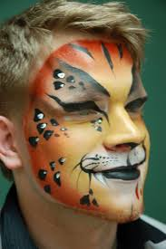 29 best the jungle book images on pinterest face paintings