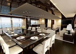 luxury yacht interior bedroom innovation rbservis com