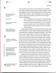 personal statement cv job cover letter best sample resume for cost