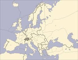 diplomacy maps