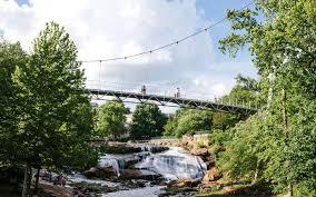 North Carolina travel leisure images The radical reinvention of greenville south carolina travel jpg%3