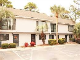 robbers roost north myrtle beach real estate north myrtle