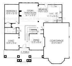 find home plans architectural design home plans the designer house plans find the