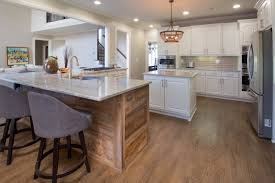 Faux Finish Kitchen Cabinets Creative Cabinets And Faux Finishes Kitchen U0026 Bath Design