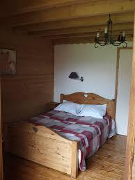 chambre d hote thones chalet d en ô savoie mont blanc savoie et haute savoie alpes