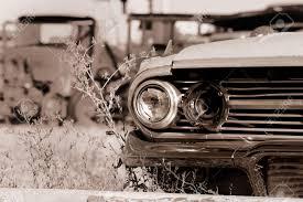 car junkyard sydney deserted car images u0026 stock pictures royalty free deserted car