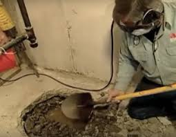 what is a sump pump it keeps your home out of water