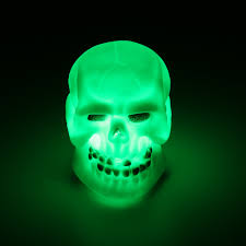 compare prices on led halloween light online shopping buy low