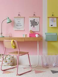 chambre bebe blog good homes september charlotte love charlotte pink et jaune