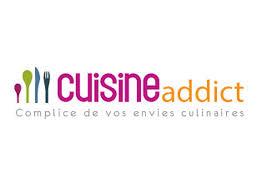 cuisine adict cuisine addict arobases