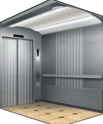 Cabins Designs Cabins Elevator U2013 Hitachi Group