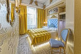 design hotel wien zentrum hotel wien zentrum buchen booking vienna günstige hotels in wien