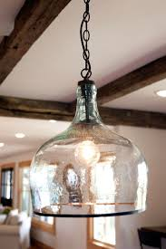 cool bar pendant lights exotic lantern style hanging light
