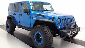 jeep rescue green 2015 jeep wrangler unlimited hauk hellcat f267 harrisburg 2016