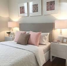 couleur pastel chambre décoration chambre a coucher couleur pastel 21 poitiers 07311708